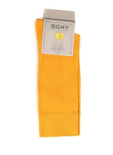 Çorap-Bonny